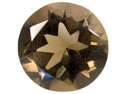 Smokey-Quartz,-Round,-10mm