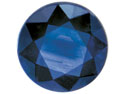 Sapphire,-Round,-1.5-3mm-Mixed-----Si...