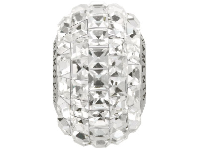 Swarovski-Crystal-Becharmed-Square-Pa...