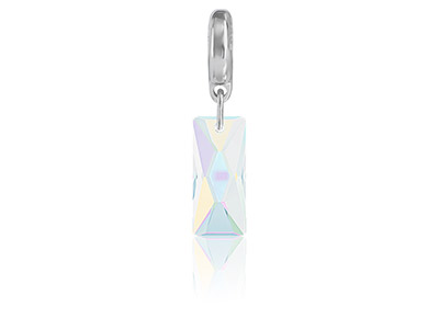 Swarovski-Becharmed-Crystal-Queen---B...
