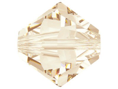 Swarovski-Crystal-Pack-of-24-Bicone-5...