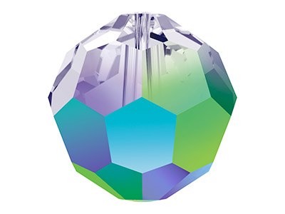 Swarovski-Pack-of-12,-Round,-5000,-6m...