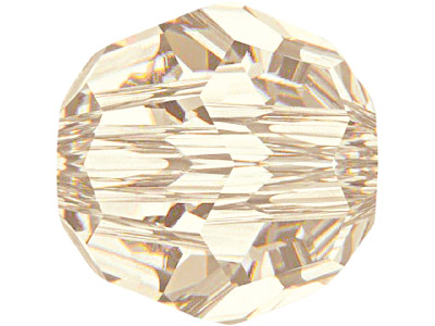 Swarovski-Crystal-Pack-of-6-Round,-50...