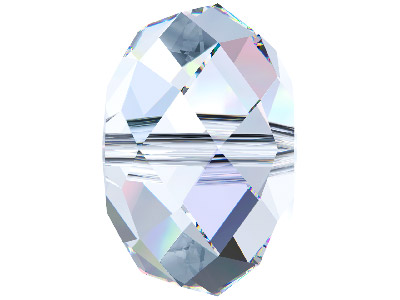 Swarovski-Crystal-Pack-of-24-------Br...