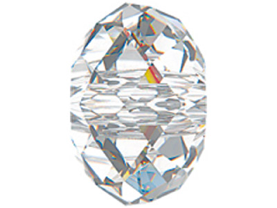 Swarovski-Crystal-Pack-of-6--------Br...