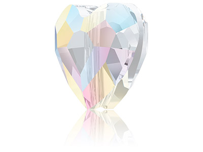 Swarovski-Crystal-Pack-of-6-Love---Be...