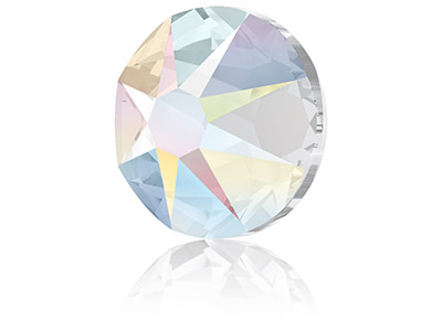 Swarovski-Crystal-Pack-of-60-Xirius-R...