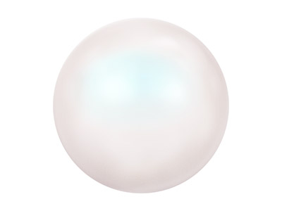 Swarovski-Pack-of-25-Pearl-Beads,--58...