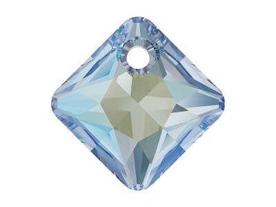 Swarovski-Pack-of-2-Princess-Cut---Pe...