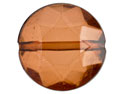 Smokey-Brown-Flat-Faceted-18mm-----Lu...