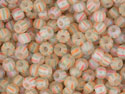 Czech-8-0-Seed-Beads,-Crystal------St...