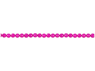 Dyed-Pink-Jade-Faceted-Semi--------Pr...