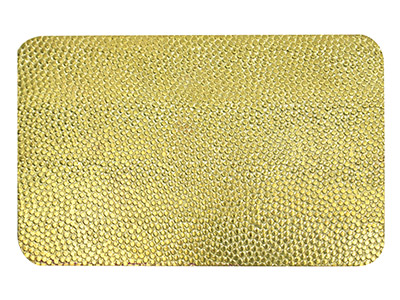 Brass-Plate-Small-Pebbles