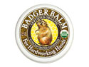 Badger-Balm-For-Hardworking-Hands,-21...