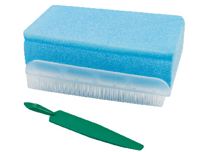 Replacement-Sponge-brush-For-------Ph...