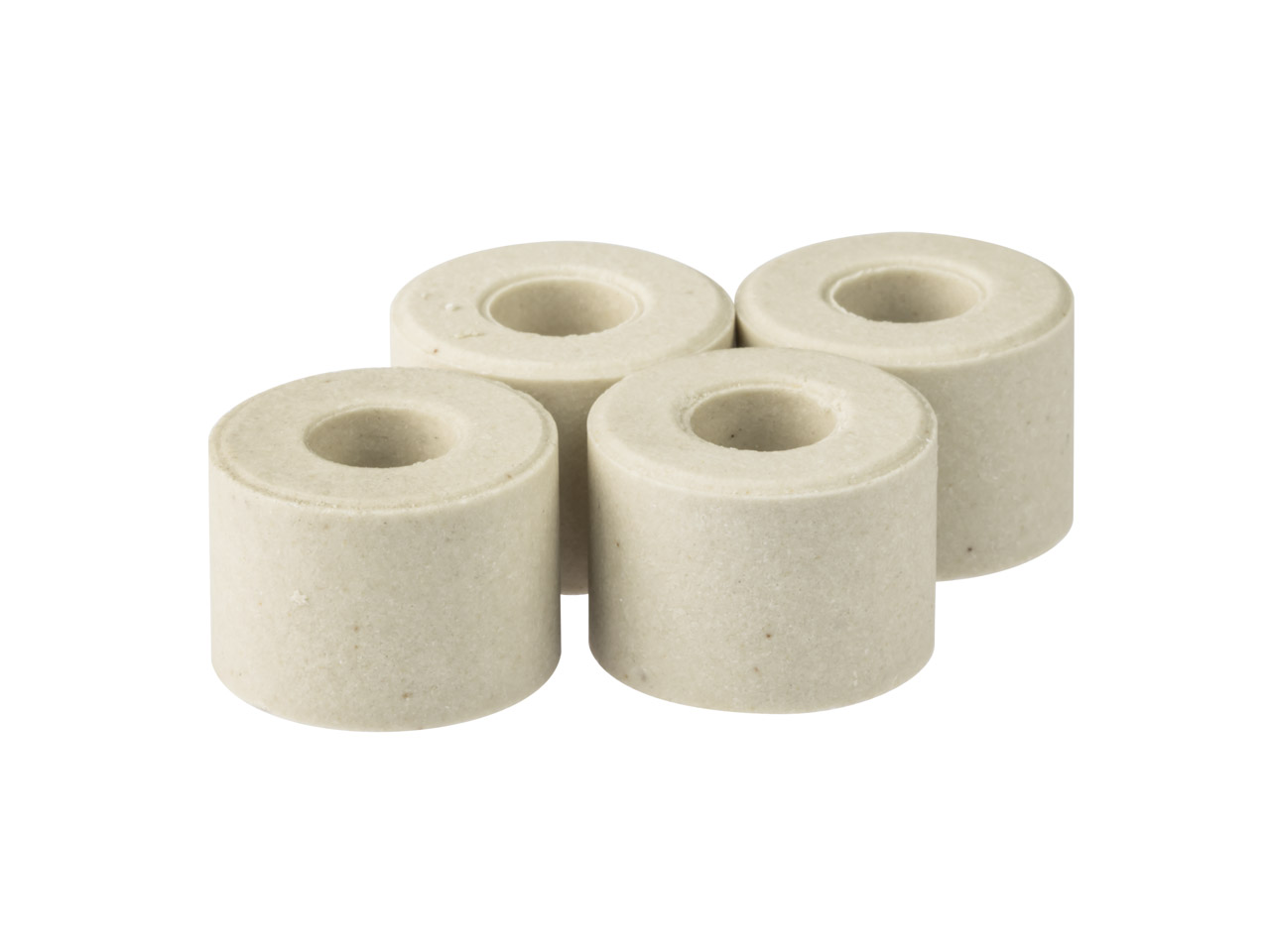 Kiln Post Small Pack of 4
