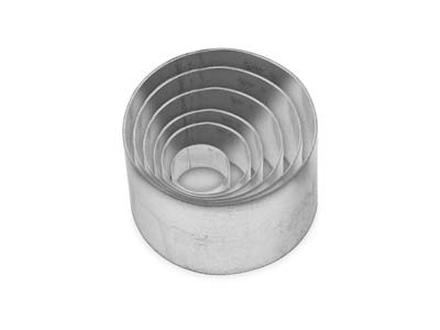 Circle-Clay-Cutters-Pack-of-6