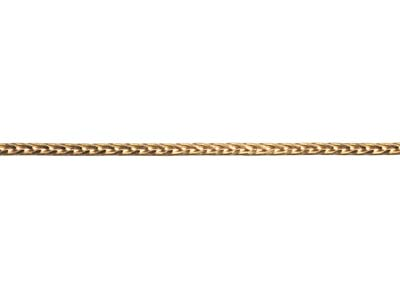 Beadalon-Artistic-Wire-14-Gauge,---Sq...