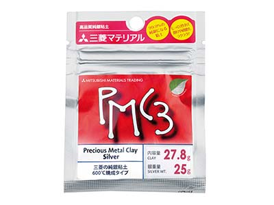PMC 25g