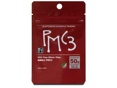 PMC 50g + 5g Free and FREE DELIVERY
