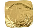 23.5ct-Yellow-Gold-Foil-For-Keum---Bo...
