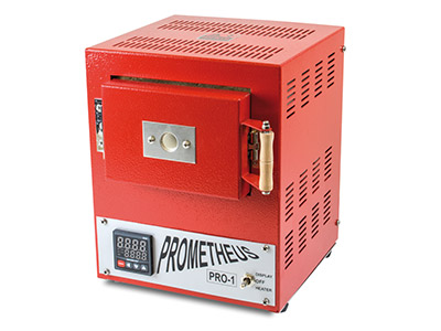 Prometheus-Mini-Kiln-Pro-1-With----Di...
