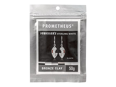 prometheus pro 1 kiln instructions