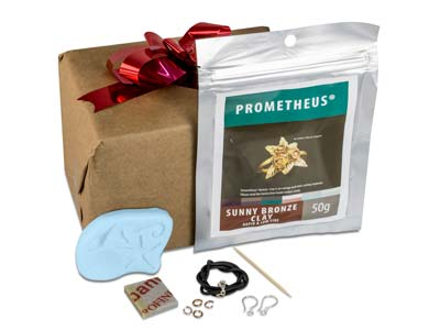 Prometheus-Sea-Horse-Pendant-Kit---Su...
