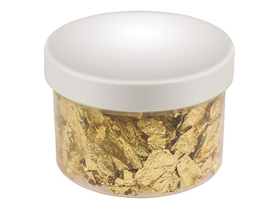Gilding-Flakes-For-Resin-Casting,--Go...