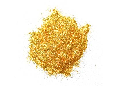 Eco-glitter-For-Epoxy-Resin,-Gold--5g