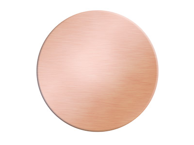 Copper-Blank-Round-Pack-of-1,------82...