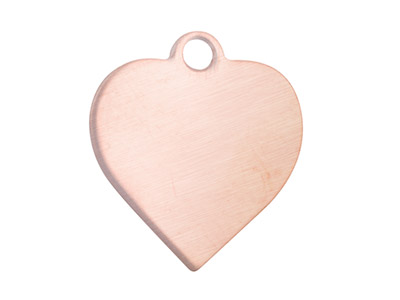 Copper-Blanks-Heart-Pack-of-6-44mm-X-...