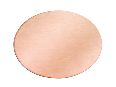 Copper-Blanks-Oval-Pack-of-6-40mm-X-3...