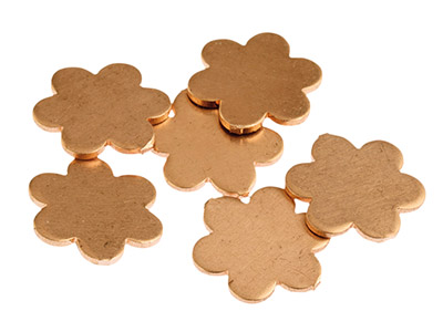 Copper-Blanks-Small-Daisy-Pack-of-614mm
