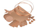 Copper-Metal-Starter-Set-Assorted--Pi...