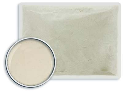 Leadfree Opaque Enamel Ivory 623 25gm