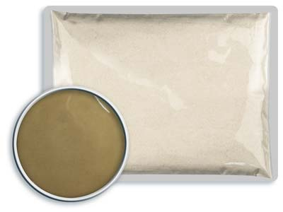 Leadfree-Opaque-Enamel-Caramel-803825g