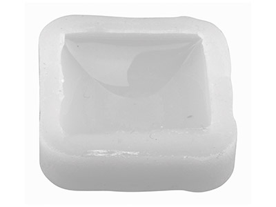 Silicone-Square-Cabochon-Mould-For-Ep...