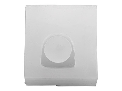Silicone-Rectangular-Ring-Mould-For-R...