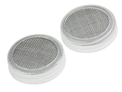 Sieve-Tops,-Pack-of-2,-36mm