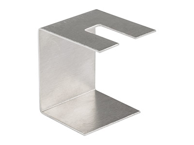 Efcolor Ring Holding Stand 32mm X 35mm X 43mm