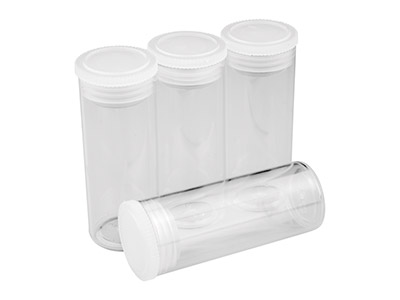 Efcolor-Pack-of-4-Spare-Tubes-For--En...