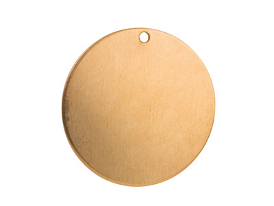 Copper-Blanks-Round-Pack-of-10-29mm-X...