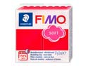 Fimo-Soft-Indian-Red-57g-Polymer----C...