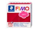 Fimo-Soft-Cherry-Red-57g-Polymer----C...