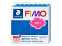 Fimo-Soft-Pacific-Blue-57g-Polymer--C...