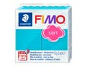 Fimo-Soft-Peppermint-57g-Polymer----C...