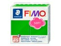 Fimo-Soft-Tropical-Green-57g-------Po...