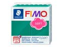 Fimo-Soft-Emerald-57g-Polymer-Clay-Bl...