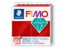 Fimo-Effect-Glitter-Red-57g-Polymer-C...